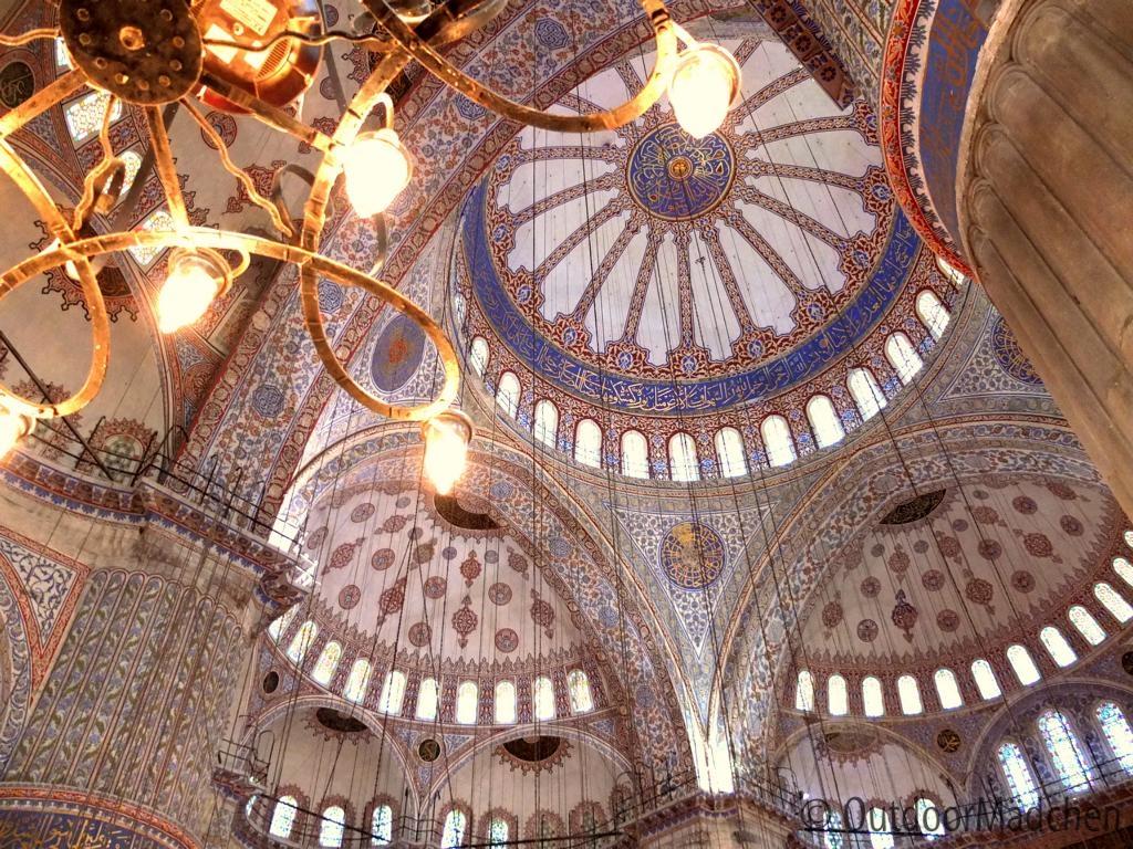 Istanbul-blaue-Moschee (3)