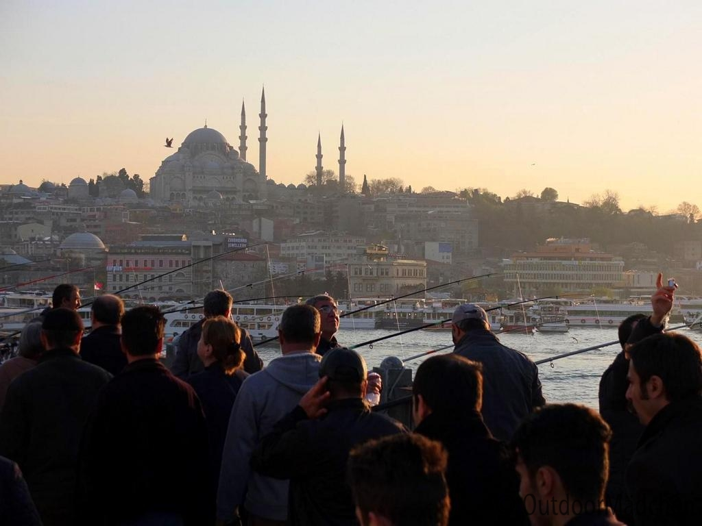 istanbul-galatabruecke (2)