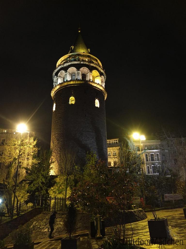 istanbul-galataturm-1
