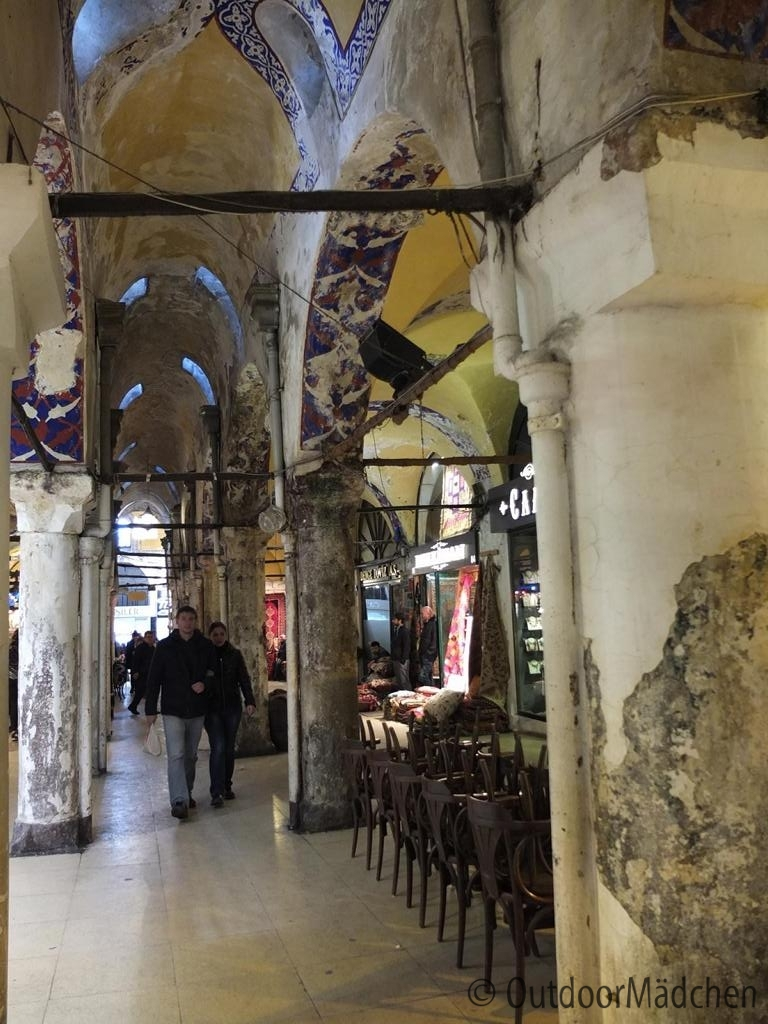 istanbul-grosser-bazar (4)