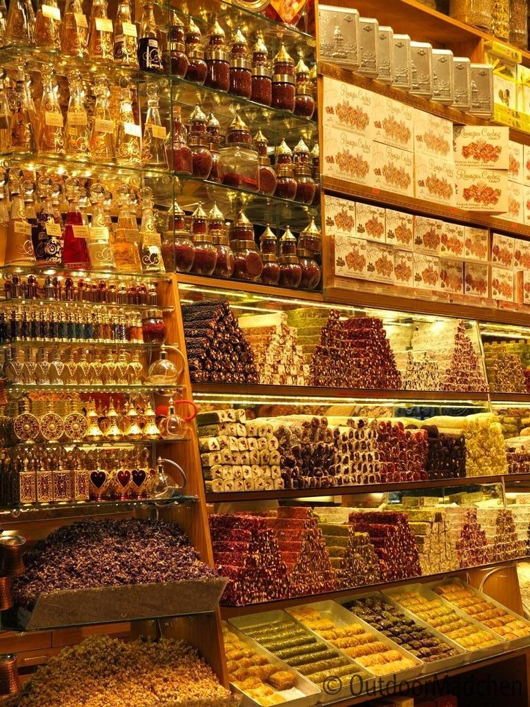 istanbul-grosser-bazar (6)