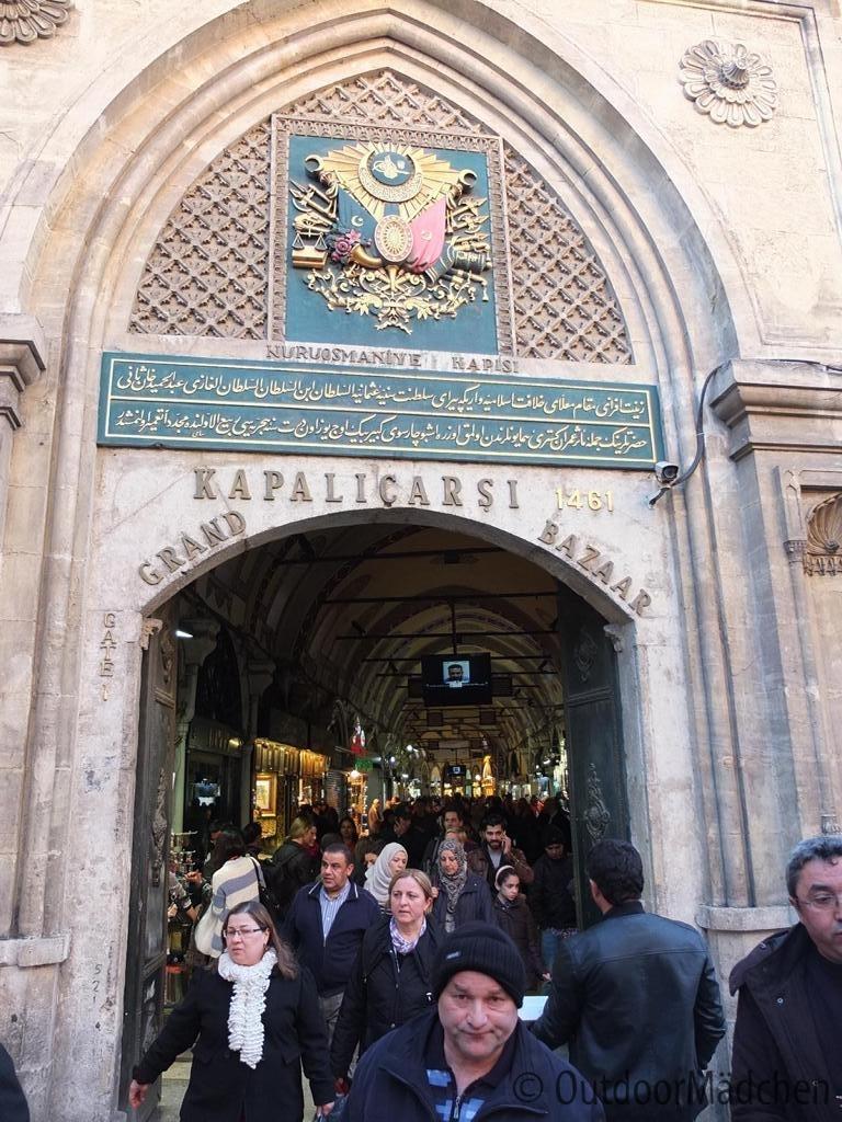 istanbul-grosser-bazar (7)