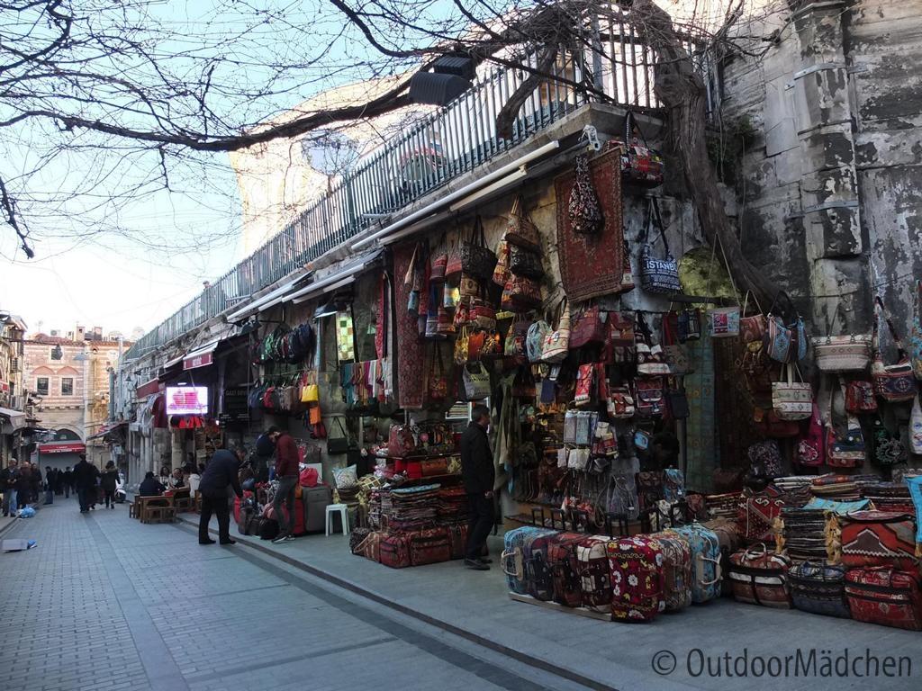 istanbul-grosser-bazar (8)