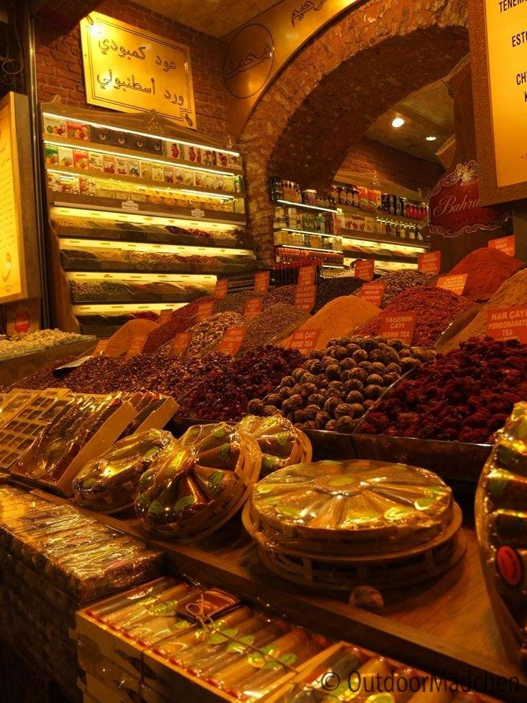 istanbul-grosser-bazar (9)