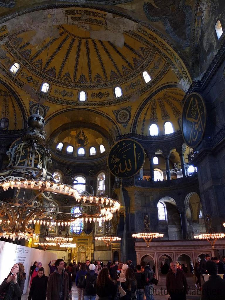 istanbul-hagia-sofia (2)