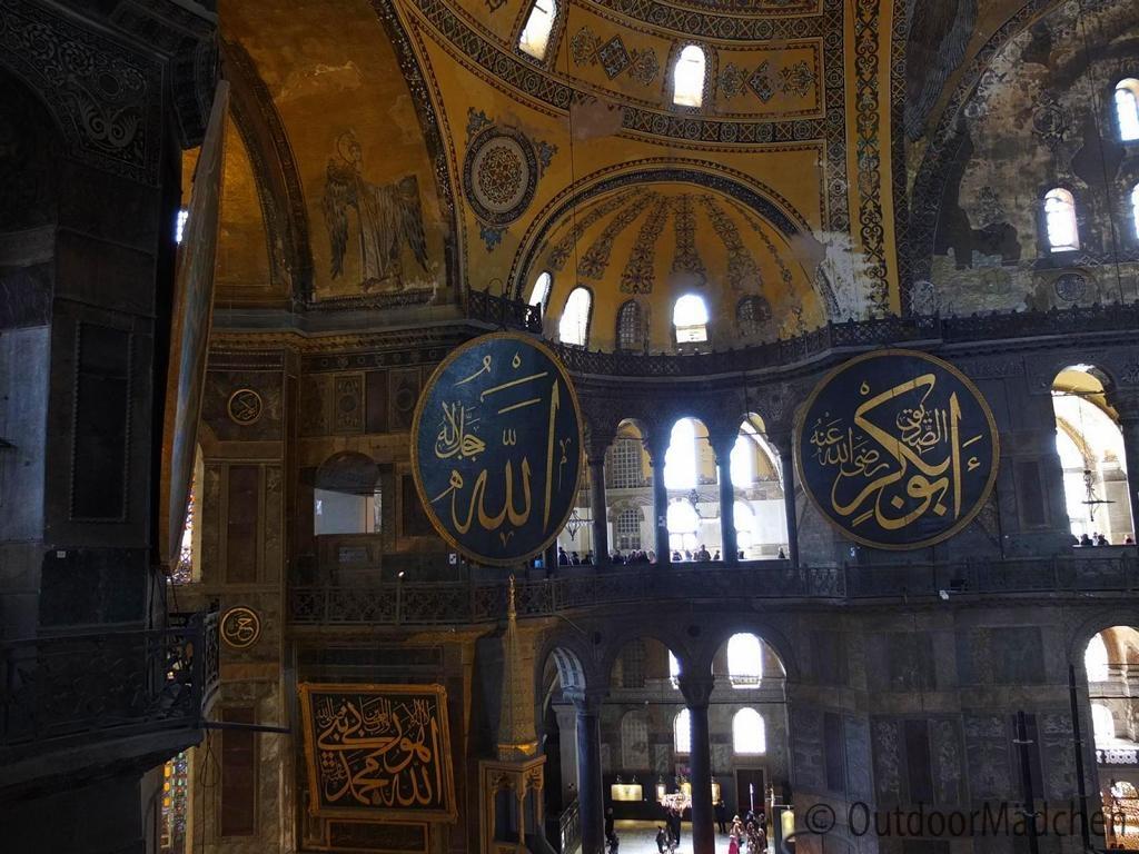 istanbul-hagia-sofia (3)