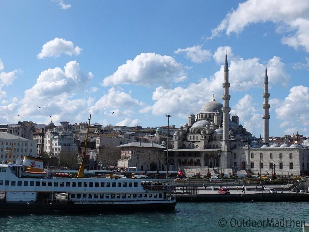 istanbul-neue-moschee-3