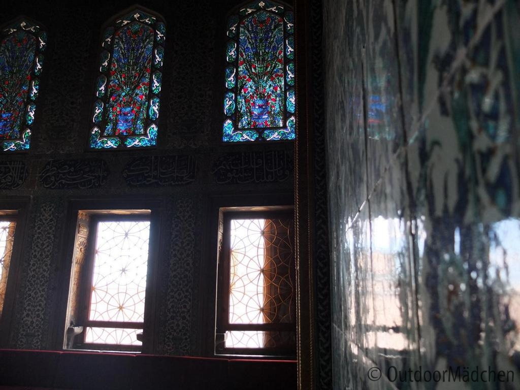 istanbul-topkapi-palast (3)