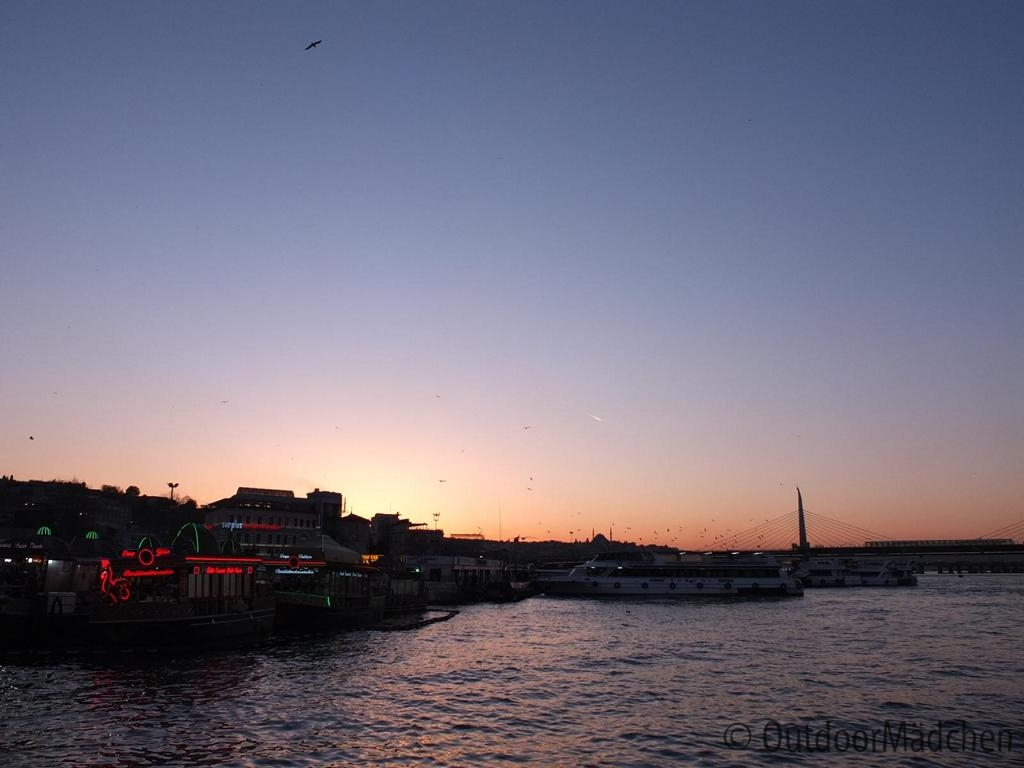 istanbul-urlaub (35)