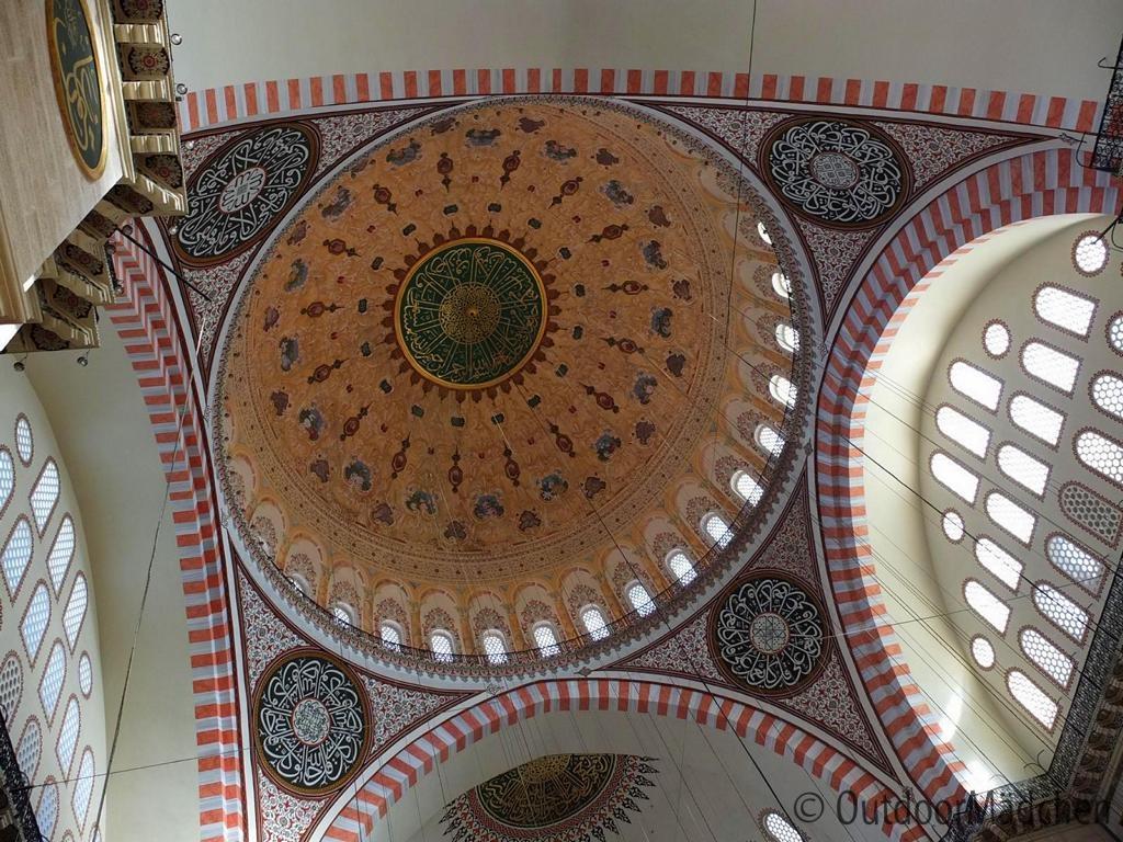istanbul-urlaub (39)
