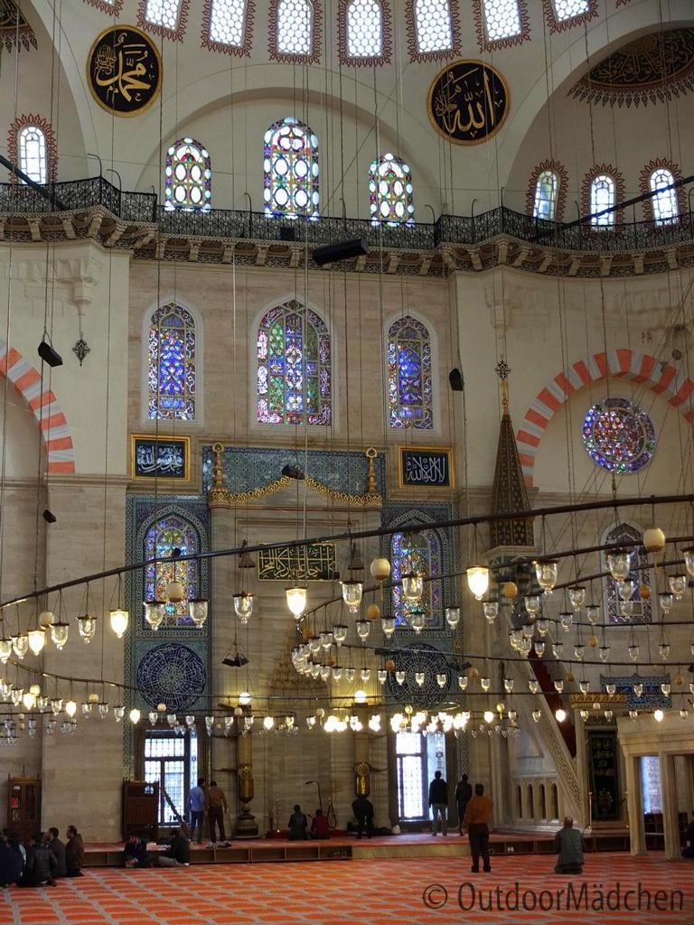 istanbul-urlaub (40)