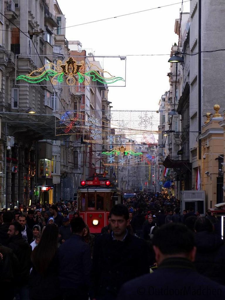 istanbul-urlaub (43)