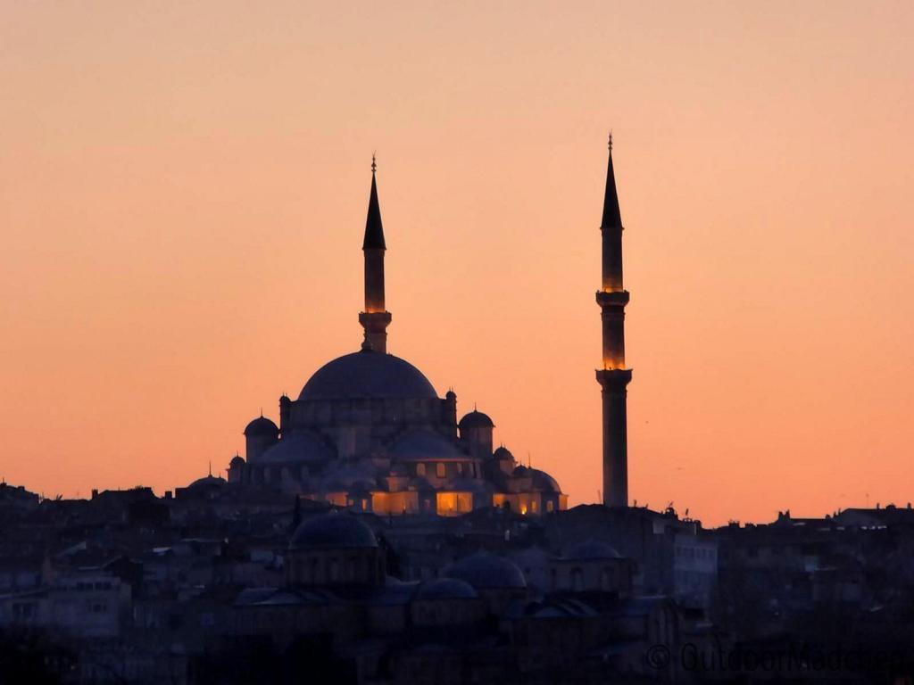 istanbul-urlaub (48)