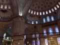 istanbul-blaue-moschee (2)