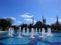 istanbul-blaue-moschee