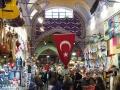 istanbul-grosser-bazar (1)