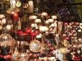 istanbul-grosser-bazar (2)