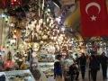istanbul-grosser-bazar (3)