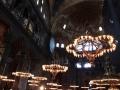 istanbul-hagia-sofia (1)