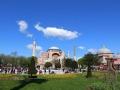 istanbul-hagia-sofia
