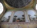 istanbul-topkapi-palast (1)