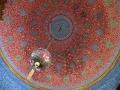 istanbul-topkapi-palast (4)
