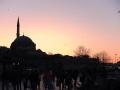 istanbul-urlaub (33)