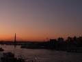 istanbul-urlaub (36)