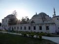 istanbul-urlaub (49)