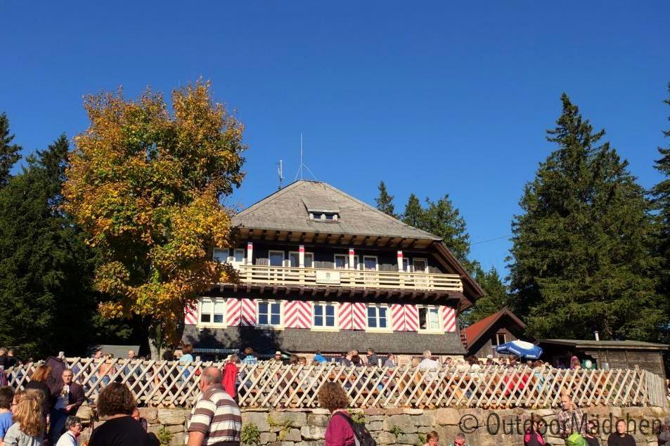 bannwald-tour-schwarzwald (14)