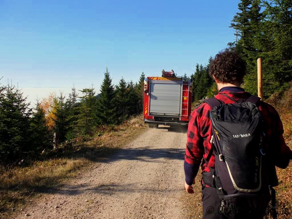 bannwald-tour-schwarzwald (17)