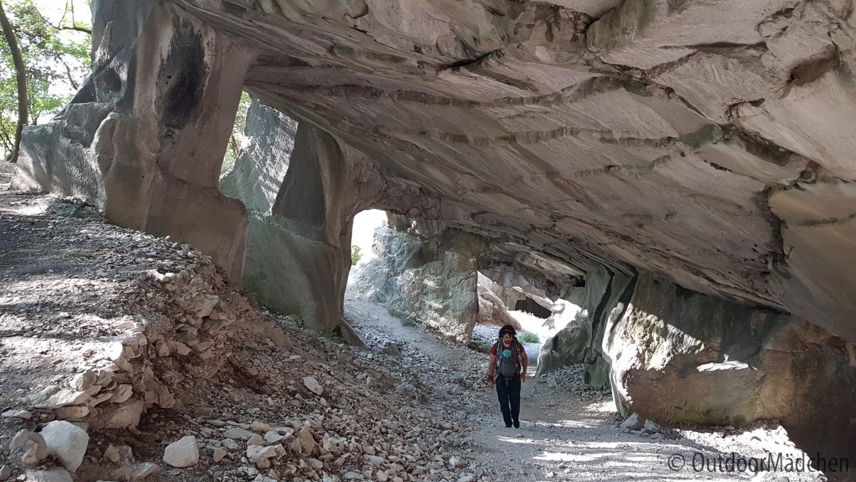 Wanderung-Bosco-Caproni-Gardasee-Outdoormaedchen-11