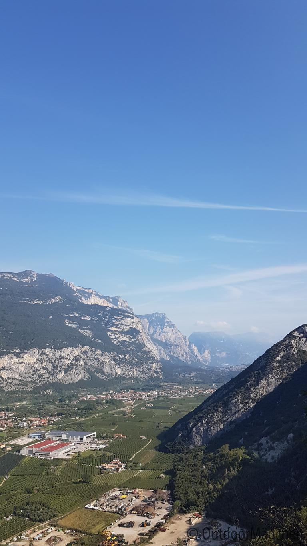 Wanderung-Bosco-Caproni-Gardasee-Outdoormaedchen-13