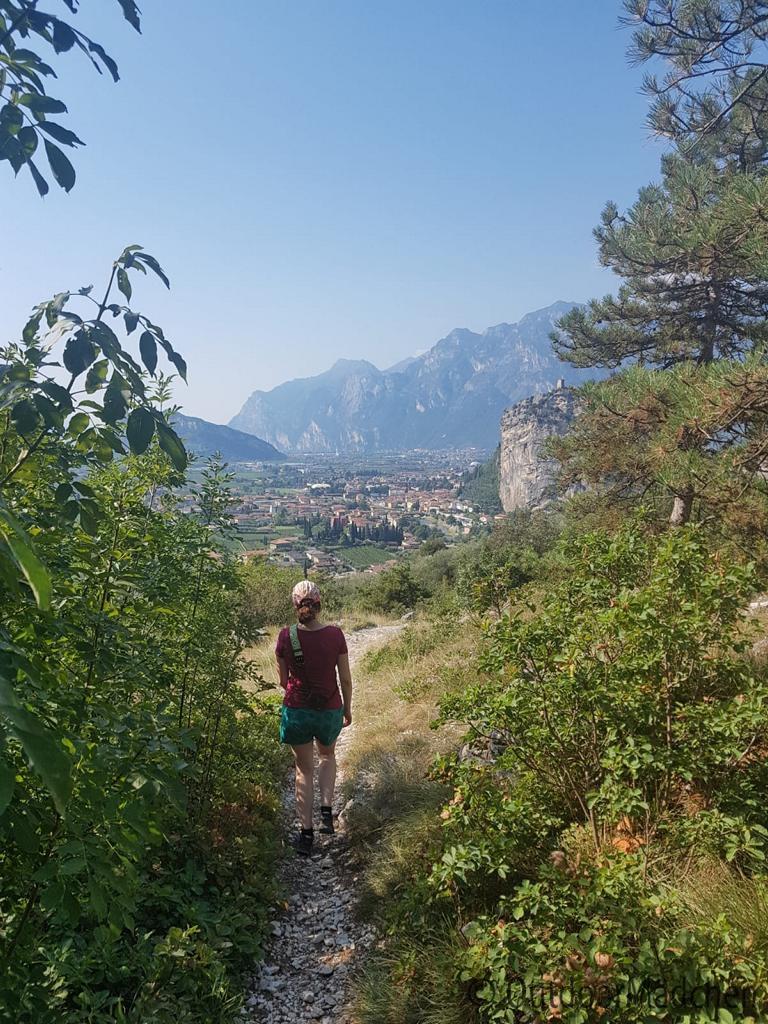 Wanderung-Bosco-Caproni-Gardasee-Outdoormaedchen-16.1
