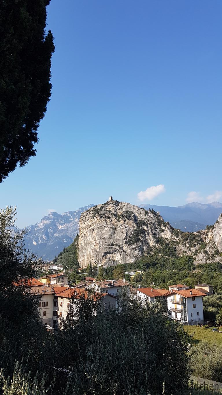 Wanderung-Bosco-Caproni-Gardasee-Outdoormaedchen-5