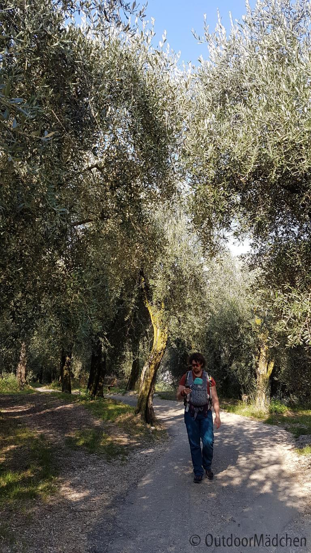 Wanderung-Bosco-Caproni-Gardasee-Outdoormaedchen-7