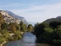 Wanderung-Bosco-Caproni-Gardasee-Outdoormaedchen-1