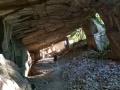 Wanderung-Bosco-Caproni-Gardasee-Outdoormaedchen-12.1