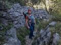 Wanderung-Bosco-Caproni-Gardasee-Outdoormaedchen-14