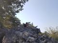 Wanderung-Bosco-Caproni-Gardasee-Outdoormaedchen-16