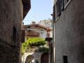 Wanderung-Bosco-Caproni-Gardasee-Outdoormaedchen-17