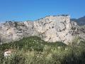 Wanderung-Bosco-Caproni-Gardasee-Outdoormaedchen-3