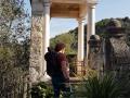 Wanderung-Bosco-Caproni-Gardasee-Outdoormaedchen-4