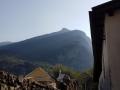 Wanderung-Bosco-Caproni-Gardasee-Outdoormaedchen-6