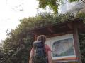 Wanderung-Bosco-Caproni-Gardasee-Outdoormaedchen-8