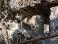 Wanderung-Bosco-Caproni-Gardasee-Outdoormaedchen-9