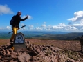 Wanderung-Wales-Brecon-Beacons-Hufeisen-outdoormaedchen-10