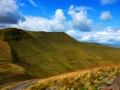 Wanderung-Wales-Brecon-Beacons-Hufeisen-outdoormaedchen-17
