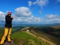 Wanderung-Wales-Brecon-Beacons-Hufeisen-outdoormaedchen-19