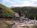 Wanderung-Wales-Brecon-Beacons-Hufeisen-outdoormaedchen-2